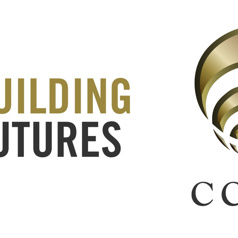 CCG-Building-Futures