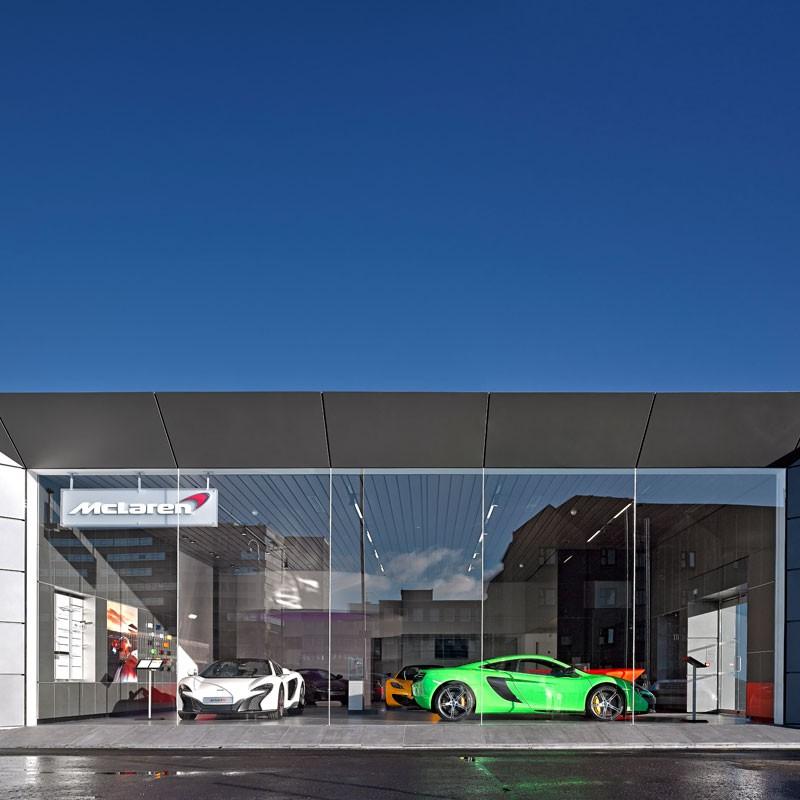 Car-Showrooms-960x800