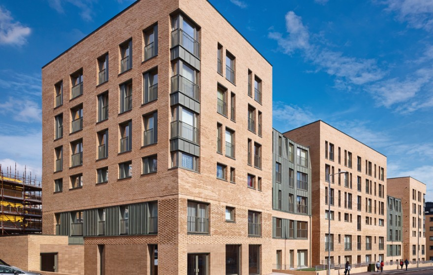 Construction-CCG-Anderston-Regeneration