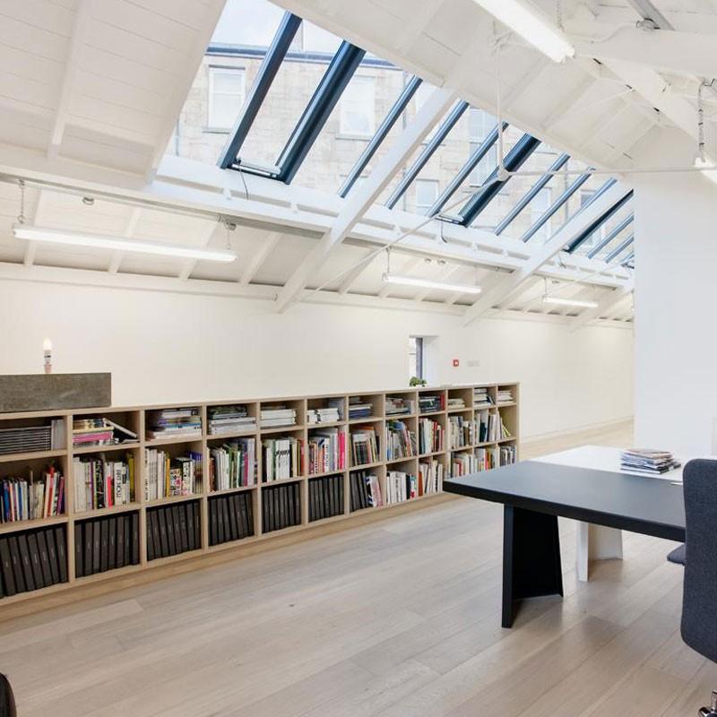 The-Modern-Institute-960x800