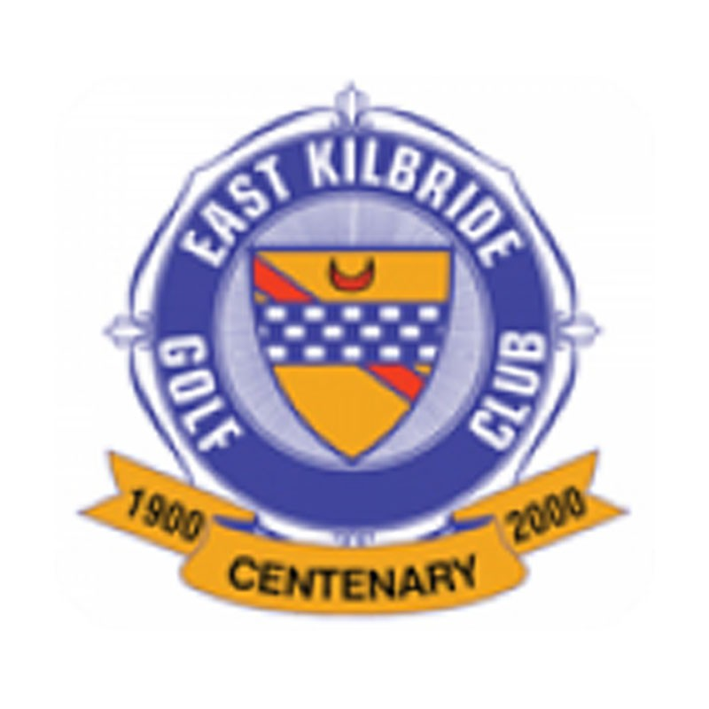 East-Kilbride-Golf-Club-960x800
