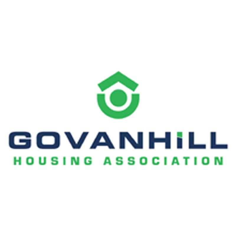 Govanhill-HA
