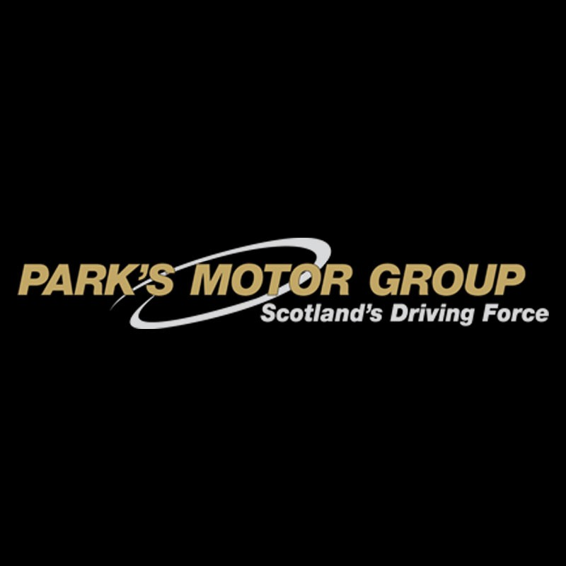 Parks-motor-group-960x800
