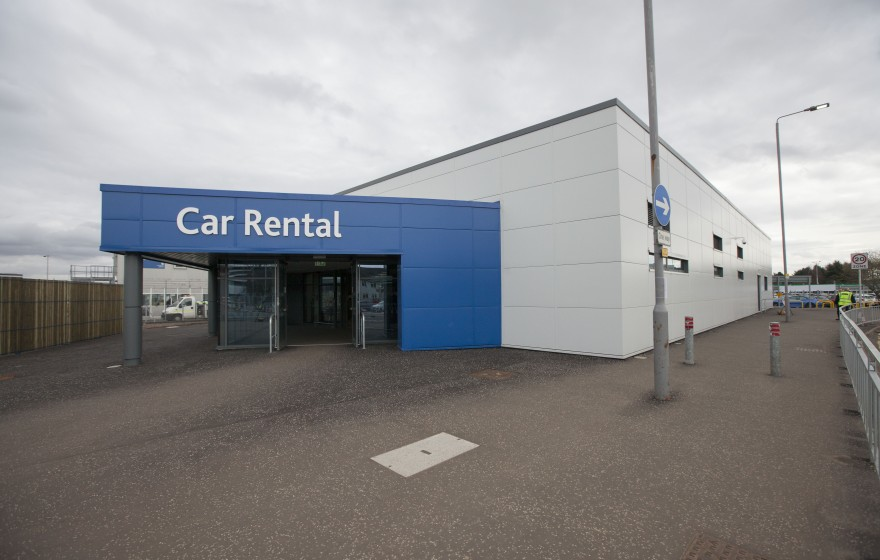 CarRental_3