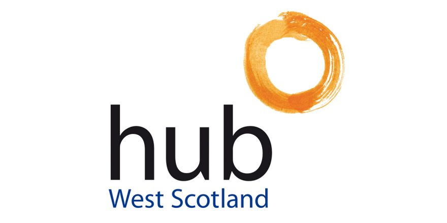 hub West Scotland Affordable Housing