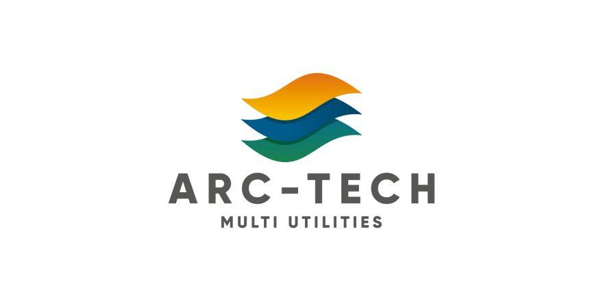 Arc-Tech MU